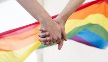 ¿Cómo hablar de homosexualidad a los niños?