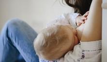 Consejos para tratar el dolor de pezones durante la lactancia