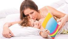 Las madres no reaccionan igual ante la tristeza y la ira de sus hijos que de sus hijas