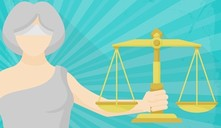 Nombres que significan justicia