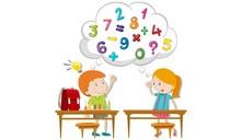 Cómo enseñar matemáticas en nivel inicial