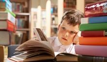 Cómo enseñar sinónimos y antónimos a niños