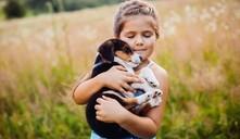 ¿Qué mascota es la adecuada para tu familia?
