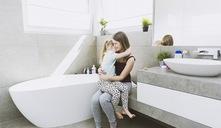 Maternidad y desempleo