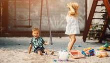Enseña a tus hijos a hacer de la actividad física una forma de vida