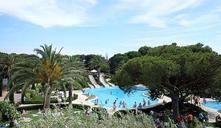 Playa Montroig Camping Resort, un lugar divertido y seguro para tus vacaciones familiares