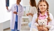 ¿Cuál es el mejor remedio para cada tipo de tos en niños?
