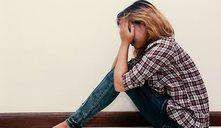 ¿Por qué los adolescentes lloran sin razón?