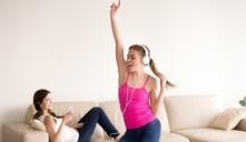 ¿Por qué los adolescentes quieren llamar la atención?