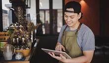 ¿A qué edad los adolescentes pueden trabajar?