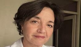 """""""Hay que enseñar a valorar las diferencias y no sólo respetarlas sino potenciarlas"""", María Campo"""