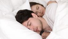 ¿La duración del sueño influye en la fertilidad masculina?