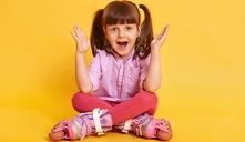 ¿Cómo elegir patines para niños?