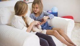 ¿Deben vacunarse las embarazadas de la tosferina?