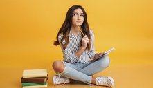 ¿Cómo pueden los adolescentes colaborar en la construcción de la realidad?