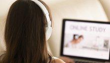 Clases inglés online para niños, una estupenda forma de aprender idiomas