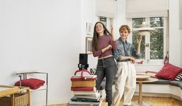¿Qué hacer si tu hijo te interrumpe constantemente?