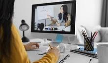 Encuentra las mejores clases online de inglés para ti con Superprof