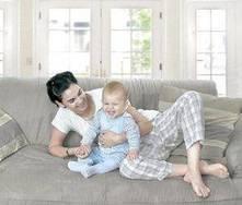 El descontento con la conciliación familiar llega al 50% de las mujeres
