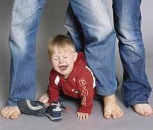 ¿Mi hijo tiene mamitis?