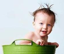 Hipotermia en bebés y niños, un enfriamiento peligroso