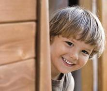 ¿Tu niño está preparado para ir de campamento?