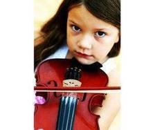 Música para el desarrollo de tus hijos