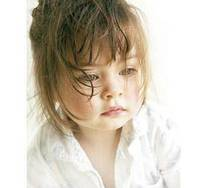 Meningitis en niños