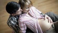 Contracciones de parto, cómo distinguirlas y enfrentarse a ellas