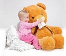 Resfriados en bebés y niños