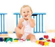 Cómo evitar posibles engaños de la publicidad de los juguetes