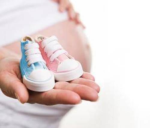 Calendario de fertilidad chino