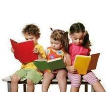 La importancia de los buenos hábitos en la educación