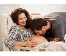 Posturas sexuales para elegir el sexo del bebé