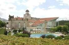 Turismo en Pontevedra: la Comarca del Condado