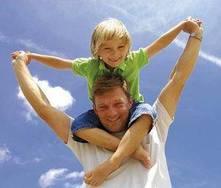 Vacaciones monoparentales: ¿Cómo preparar tú solo un viaje con tu hijo?