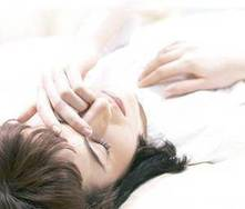 ¿Influye el estrés para quedarse embarazada?