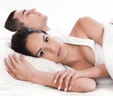 Problemas de fertilidad. ¿Cómo afrontarlos?