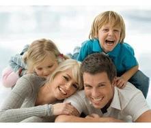 Excursiones ideales por españa para perderse en familia
