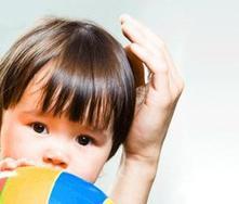 Cómo evitar la sobreprotección a los niños