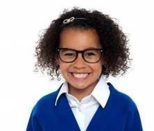 Aumento de la miopía en niños
