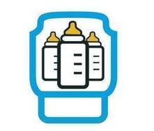 Consejos para comprar un esterilizador de biberones
