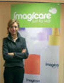 Doctora Eulalia Baselga