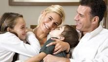 La importancia del ocio en familia
