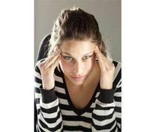 Adenoma hipofisiario y embarazo