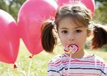 ¿Cómo tratar a los niños impulsivos?
