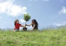 Salud emocional en los niños