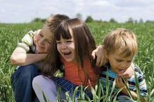 ¿Cómo fomentar la autonomía en los niños que padecen diabetes?