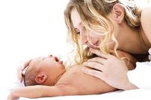 La maternidad según Laura Gutman