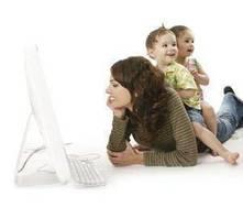 Trabajadores autónomos y maternidad, ¿tienen los mismos derechos?